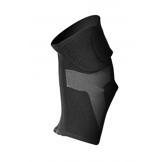 Triple Compression Ankle Stabilizer Grey - Tripla Kompressziós Boka Rögzítő Szürke
