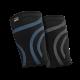 Triple Compression Thigh Sleeve Blue (pair) - Tripla Kompressziós Comb Védő Kék (pár)