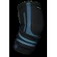 Triple Compression Elbow Stabilizer Blue - Tripla Kompressziós Könyök Rögzítő Kék