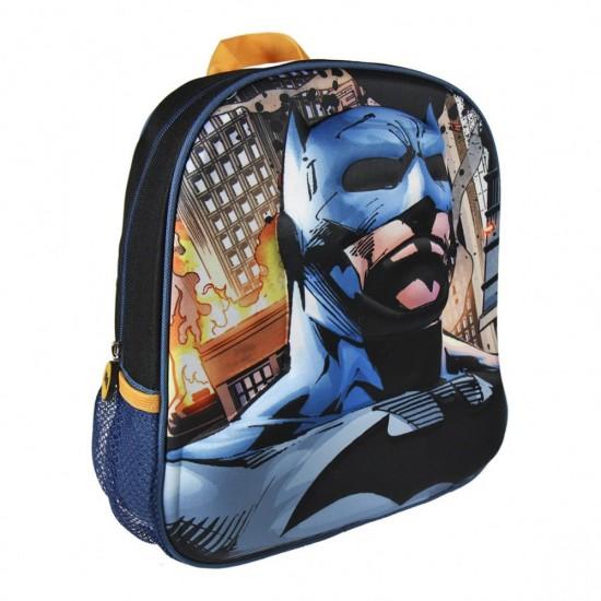 Batman 3D hátizsák 31 cm