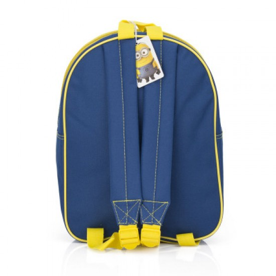 Minions hátizsák 33 cm